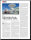alma_strike_stirs_up_chilean_labour_unions