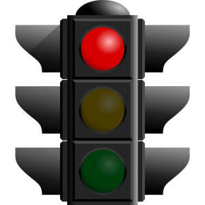traffic_light_red_dan_ge_01